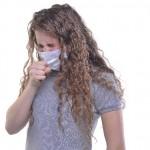 風邪の痰!咳も止まらない時の4つの対処法とは!?
