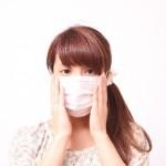 咳喘息ってうつるの?他の病気が感染することも!