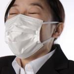 夏風邪の微熱が続く!どのくらいで治る?