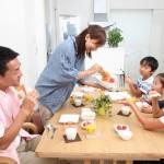 急性胃腸炎の食事はいつから?食べるな危険!?