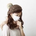 溶連菌で咳が止まらない原因とは?私の場合は!