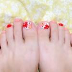足の爪が白い原因とは?親指がなりやすいのはコレ!?