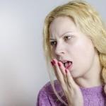 カビで咳が出る5つの原因!エアコンやアレルギーには要注意!?