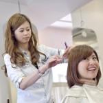髪の毛の静電気対策!美容師からの4つの教えとは!?