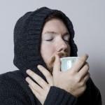 花粉症で寒気が!?頭痛は鼻が原因って本当なの?