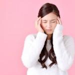 夏の頭痛の原因は4つの病気の可能性があるって本当!?