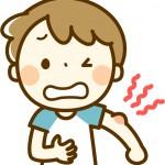 インフルエンザ予防接種で腫れる!冷やすと効果的!?
