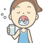 夏風邪で喉の痛みの治し方!この2つでウイルスを退治!