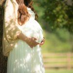 溶連菌の妊婦の症状で危険な3つの病気とは?
