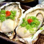 ノロウイルスで牡蠣はフライと生どっちが危険?
