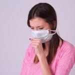 喋ると咳が出る原因は?風邪ではないこともある!?