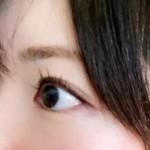 目に白い膜ができる2つの原因とは?かゆみや充血はコンタクトの可能性も!?