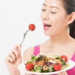 ウイルス性胃腸炎の食事はいつから?おすすめ3選!