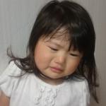 手足口病の食事!1歳児で注意したい3つの事とは!?